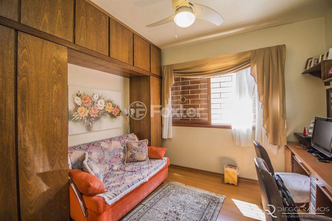 Casa 3 Dorm, Ipanema, Porto Alegre (122849) - Foto 15
