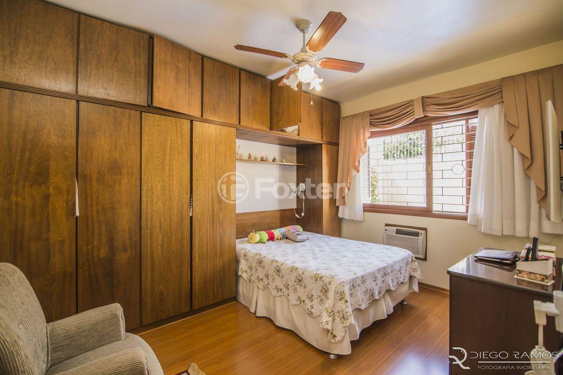 Casa 3 Dorm, Ipanema, Porto Alegre (122849) - Foto 17