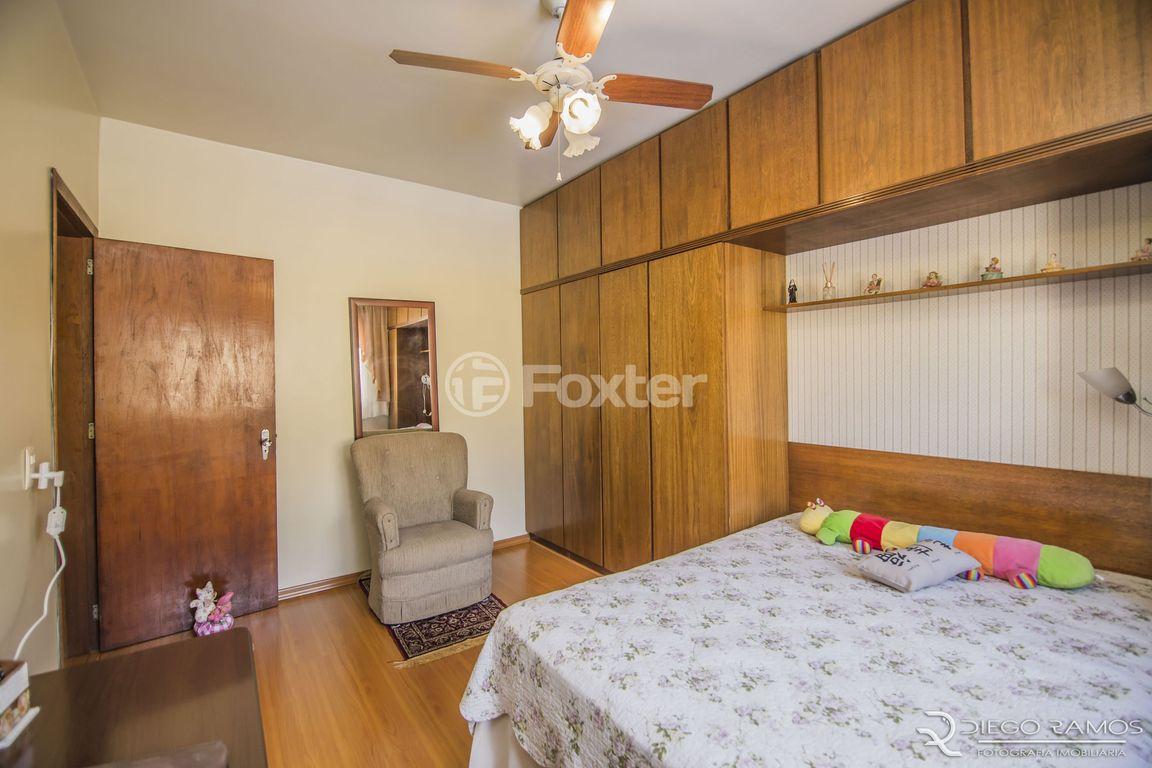 Casa 3 Dorm, Ipanema, Porto Alegre (122849) - Foto 19