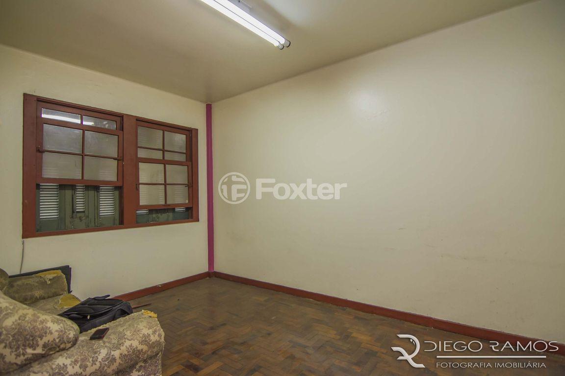 Apto 2 Dorm, Centro Histórico, Porto Alegre (122853)