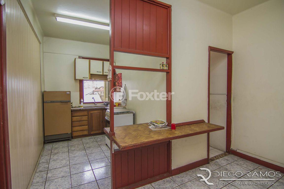 Apto 2 Dorm, Centro Histórico, Porto Alegre (122853) - Foto 4