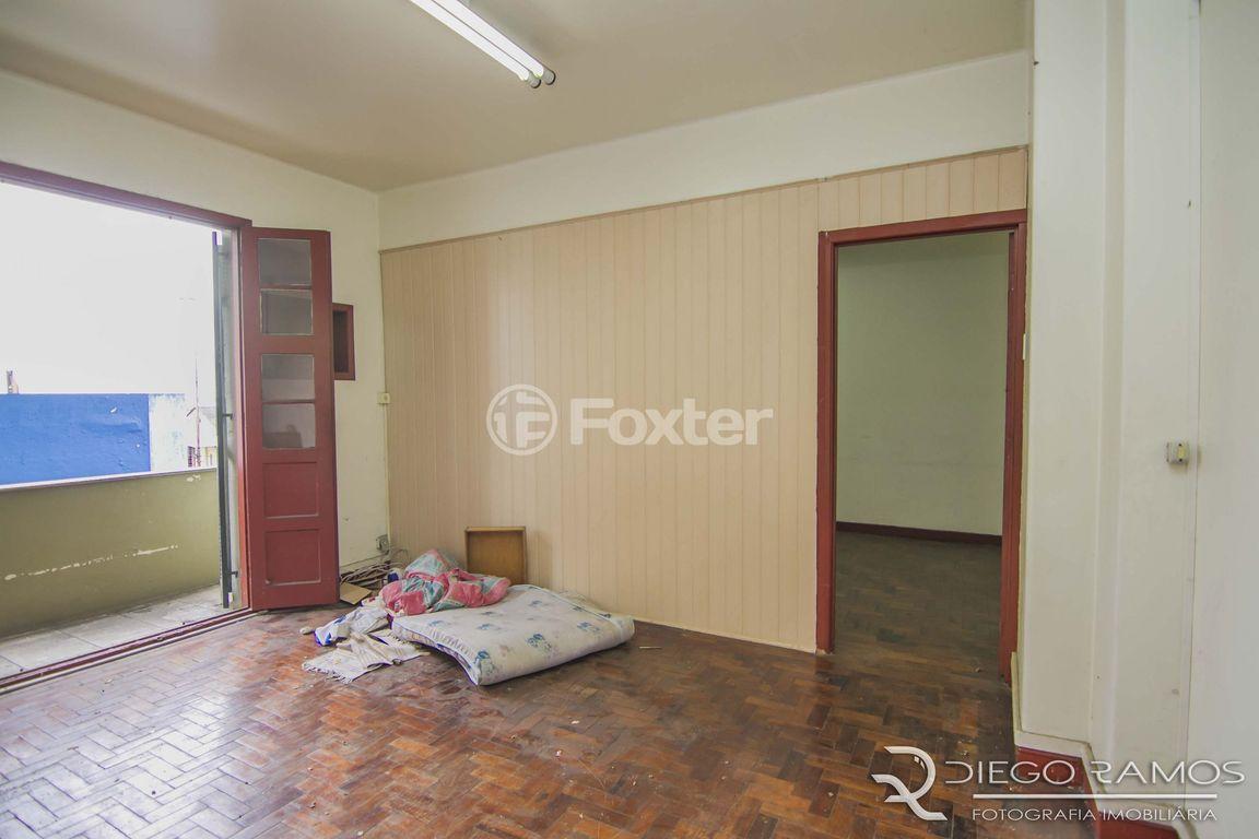 Apto 2 Dorm, Centro Histórico, Porto Alegre (122853) - Foto 5