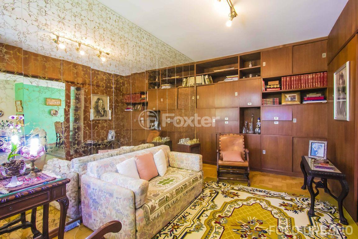 Casa 3 Dorm, Três Figueiras, Porto Alegre (122885) - Foto 8