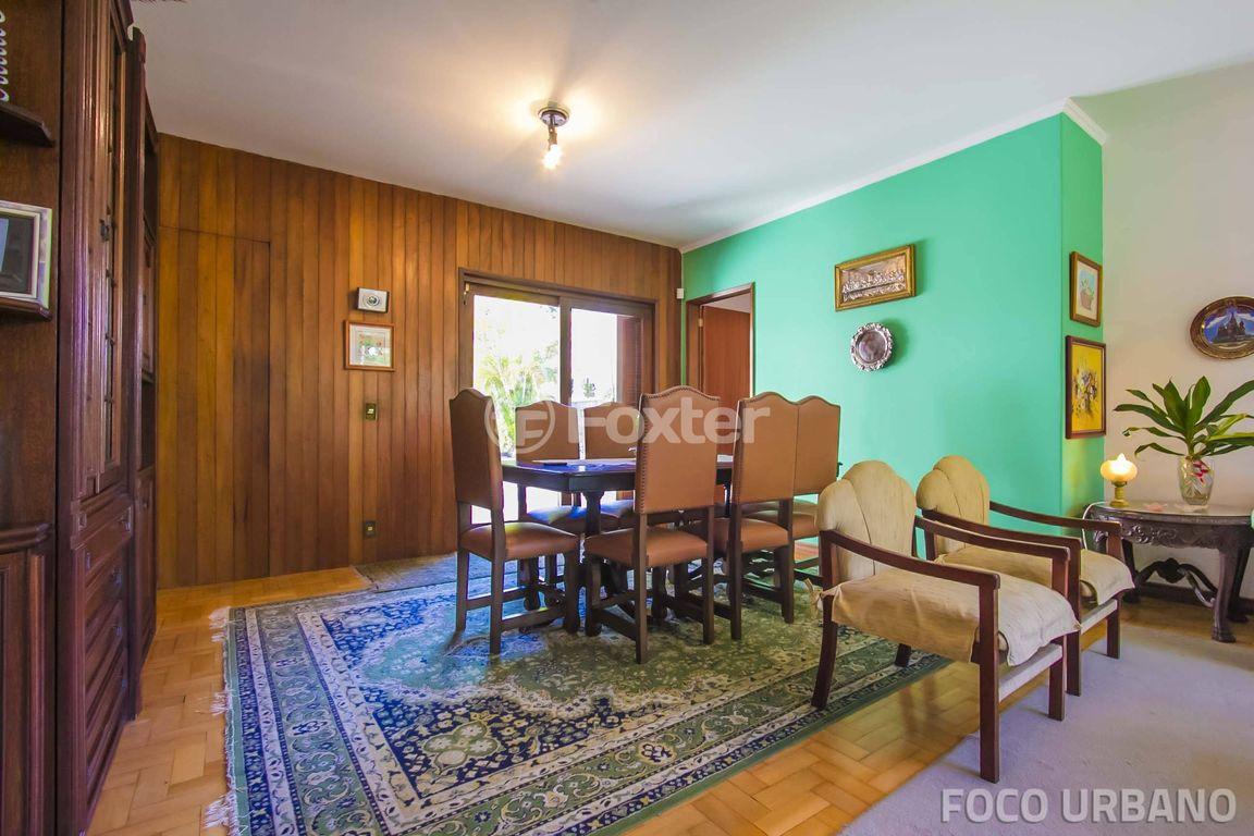 Casa 3 Dorm, Três Figueiras, Porto Alegre (122885) - Foto 9