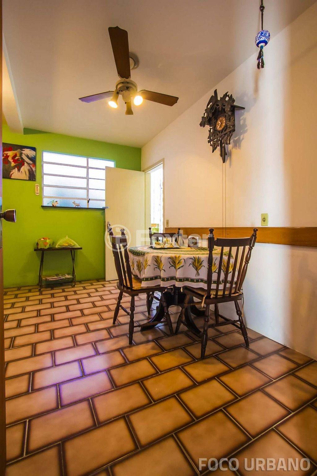 Casa 3 Dorm, Três Figueiras, Porto Alegre (122885) - Foto 10