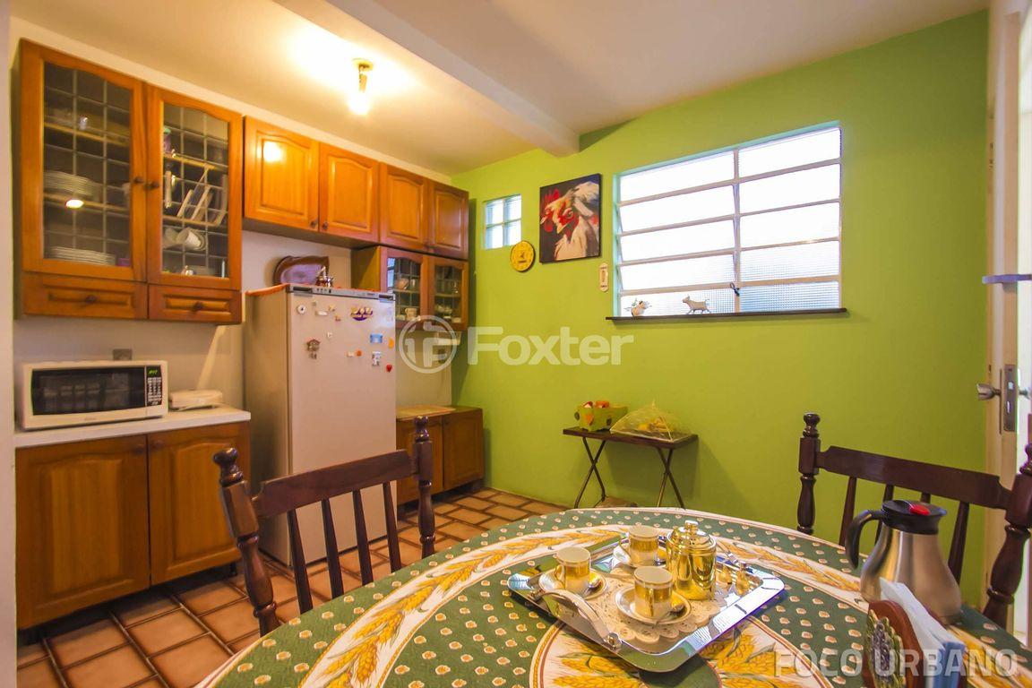 Casa 3 Dorm, Três Figueiras, Porto Alegre (122885) - Foto 11