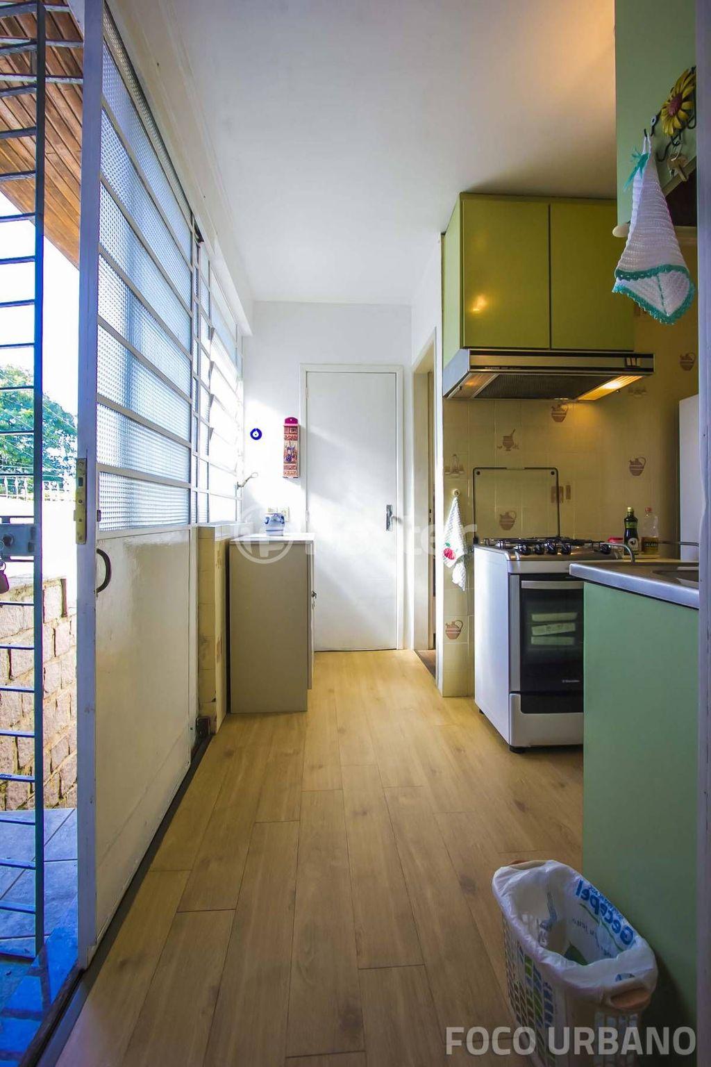Casa 3 Dorm, Três Figueiras, Porto Alegre (122885) - Foto 12