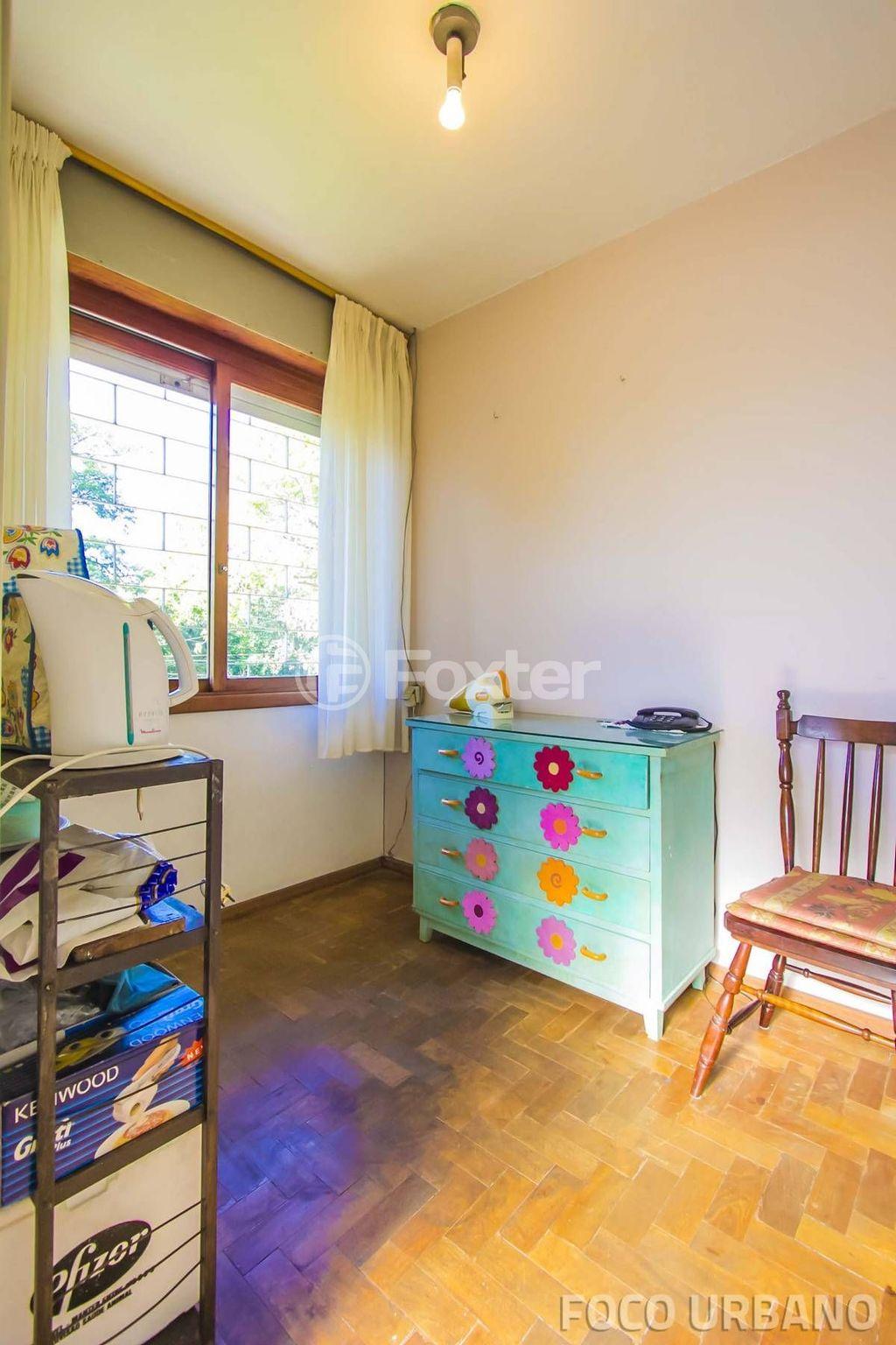 Casa 3 Dorm, Três Figueiras, Porto Alegre (122885) - Foto 14