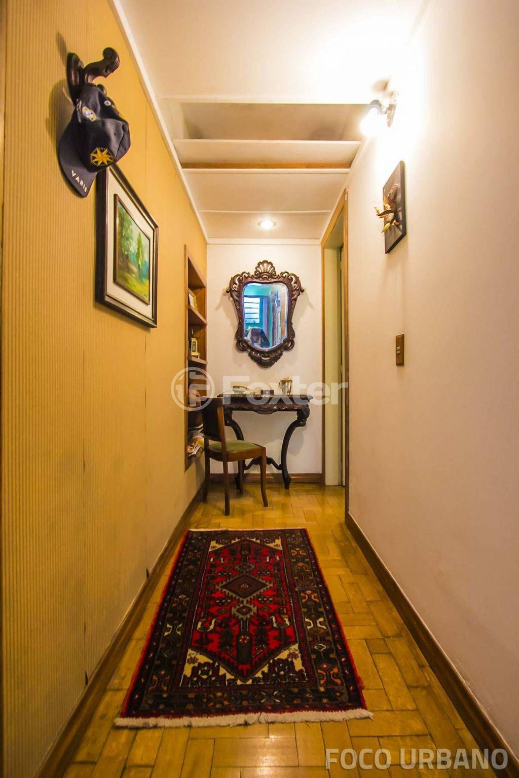 Casa 3 Dorm, Três Figueiras, Porto Alegre (122885) - Foto 16
