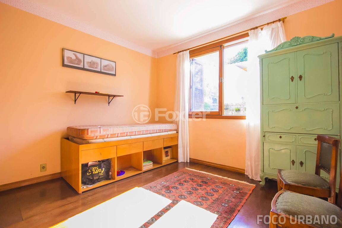 Casa 3 Dorm, Três Figueiras, Porto Alegre (122885) - Foto 19