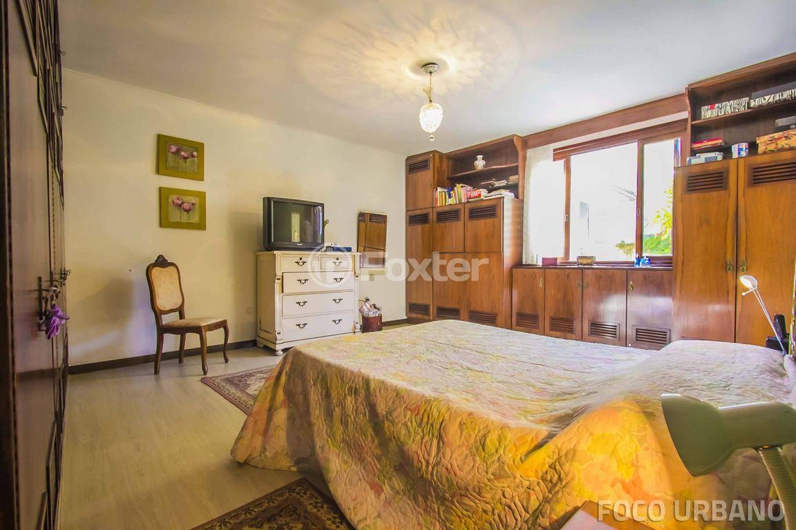 Casa 3 Dorm, Três Figueiras, Porto Alegre (122885) - Foto 20
