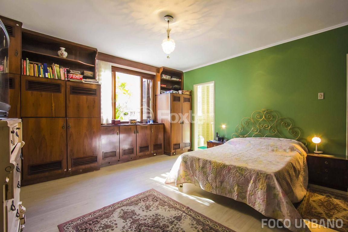 Casa 3 Dorm, Três Figueiras, Porto Alegre (122885) - Foto 21