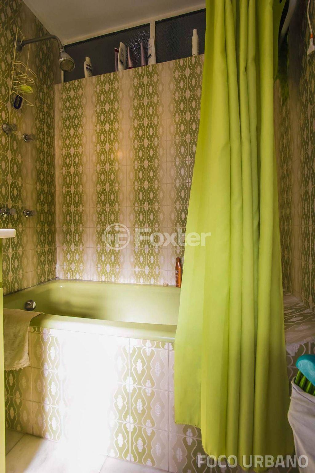 Casa 3 Dorm, Três Figueiras, Porto Alegre (122885) - Foto 23