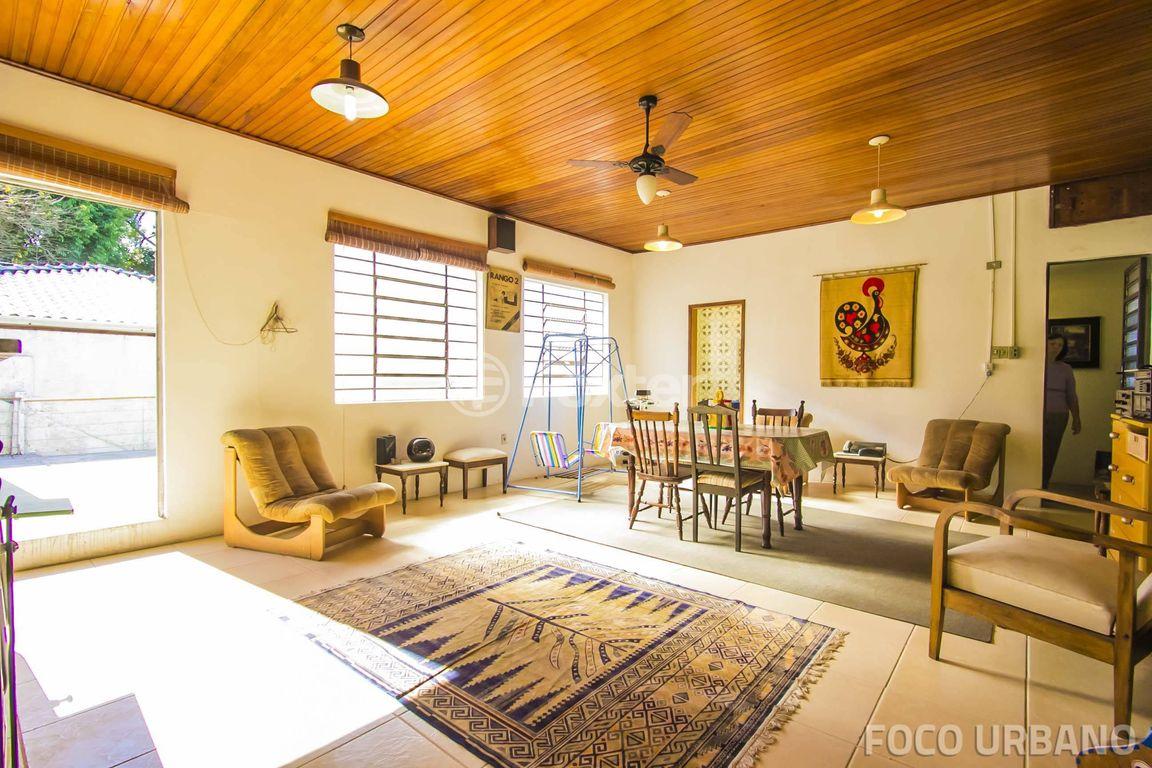 Casa 3 Dorm, Três Figueiras, Porto Alegre (122885) - Foto 26