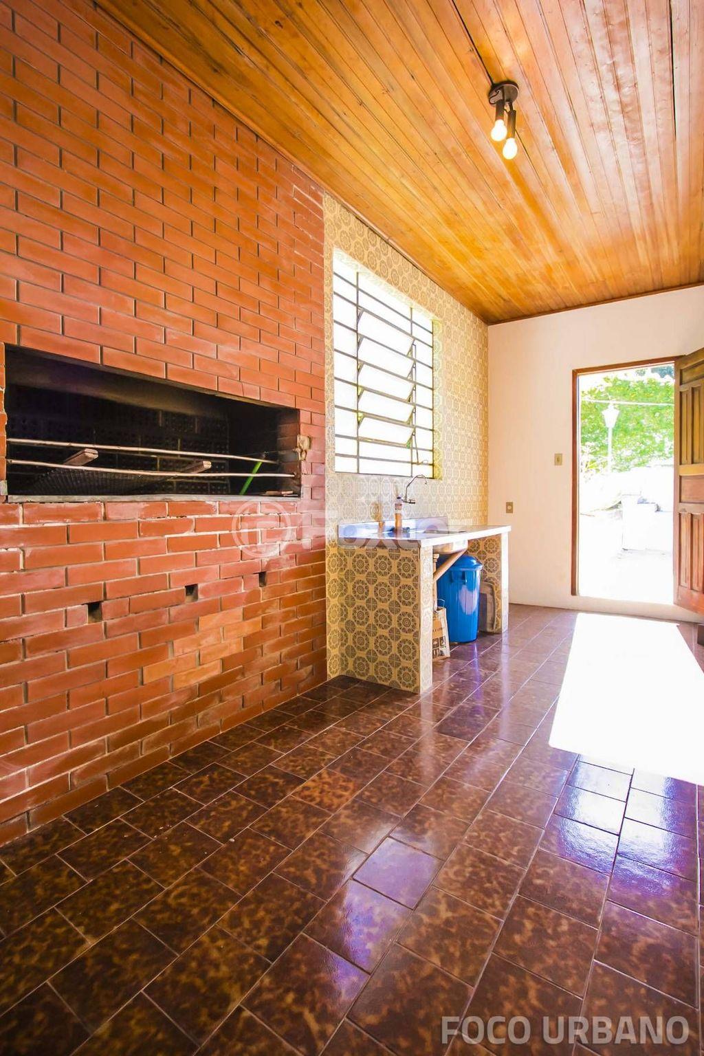 Casa 3 Dorm, Três Figueiras, Porto Alegre (122885) - Foto 28