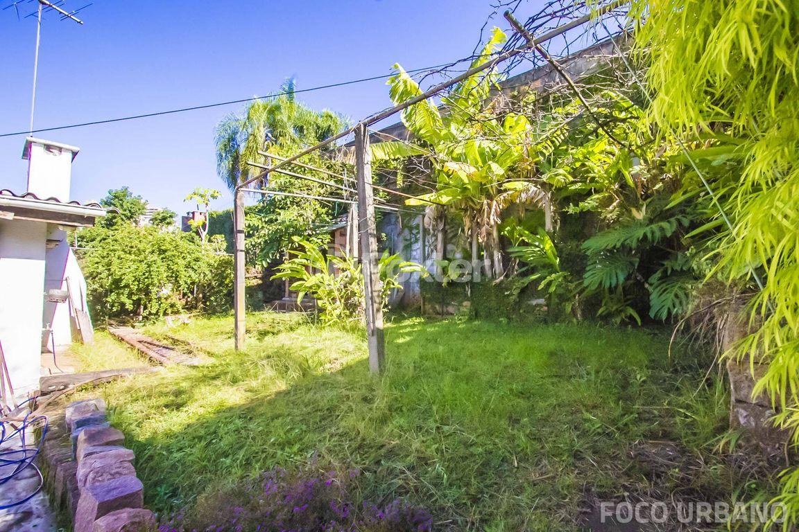 Casa 3 Dorm, Três Figueiras, Porto Alegre (122885) - Foto 30