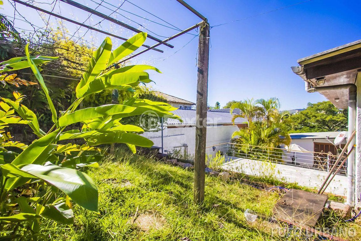 Casa 3 Dorm, Três Figueiras, Porto Alegre (122885) - Foto 32