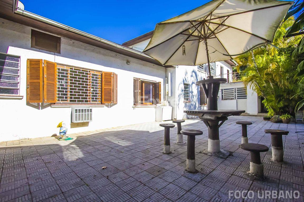 Casa 3 Dorm, Três Figueiras, Porto Alegre (122885) - Foto 38