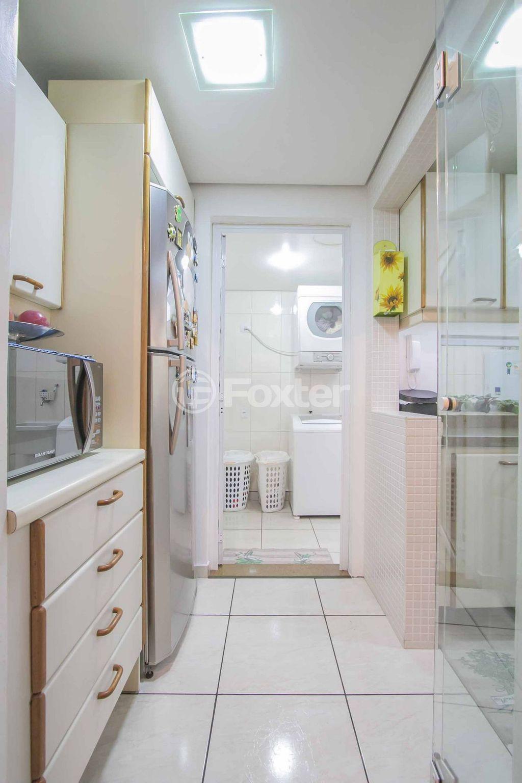 Cobertura 3 Dorm, Rio Branco, Porto Alegre (122886) - Foto 18