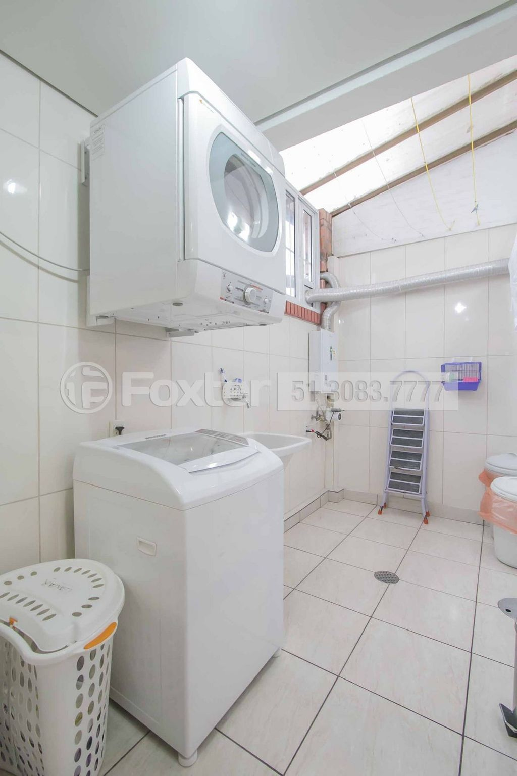 Cobertura 3 Dorm, Rio Branco, Porto Alegre (122886) - Foto 20