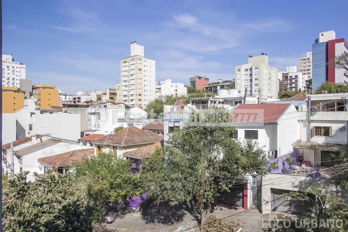 Apto 2 Dorm, Petrópolis, Porto Alegre (122901) - Foto 12