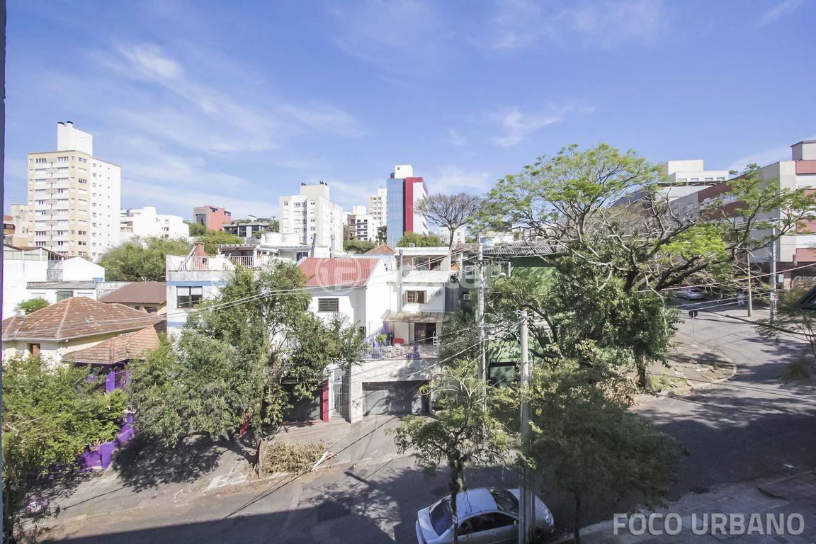 Apto 2 Dorm, Petrópolis, Porto Alegre (122901) - Foto 16