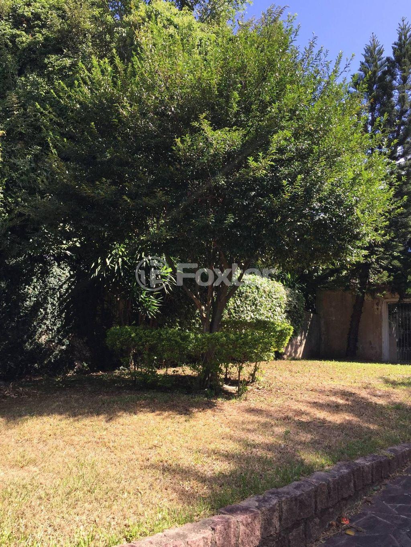Foxter Imobiliária - Terreno, Cristal (122908) - Foto 2