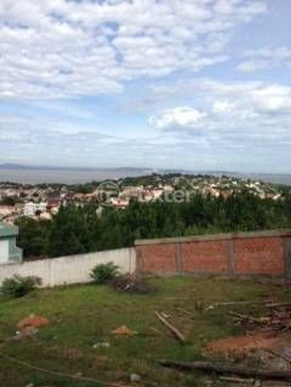 Terreno, Espírito Santo, Porto Alegre (122939) - Foto 3