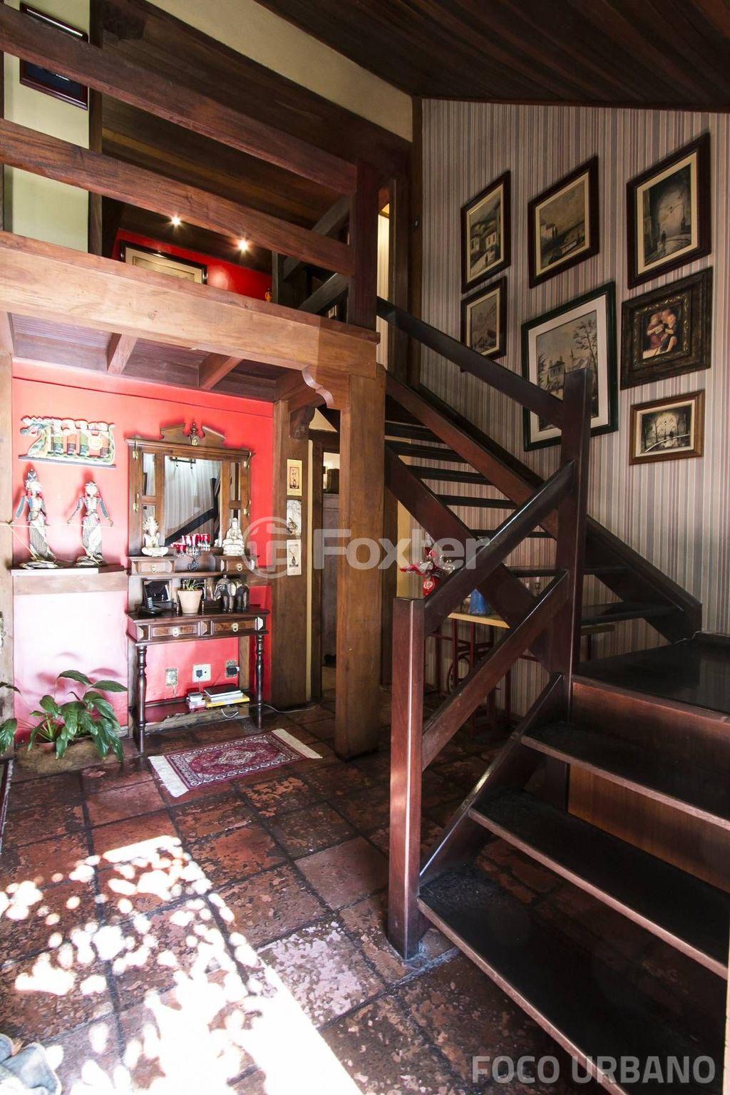 Casa 3 Dorm, Ipanema, Porto Alegre (122949) - Foto 2