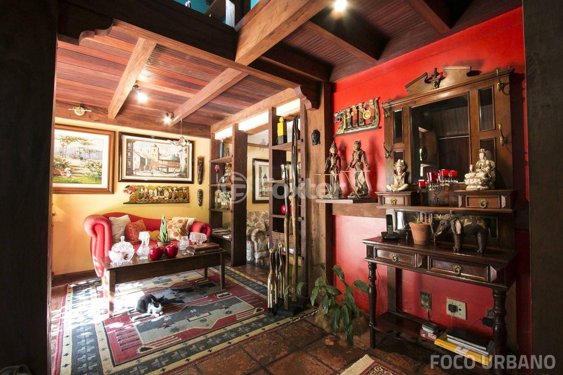 Casa 3 Dorm, Ipanema, Porto Alegre (122949) - Foto 3