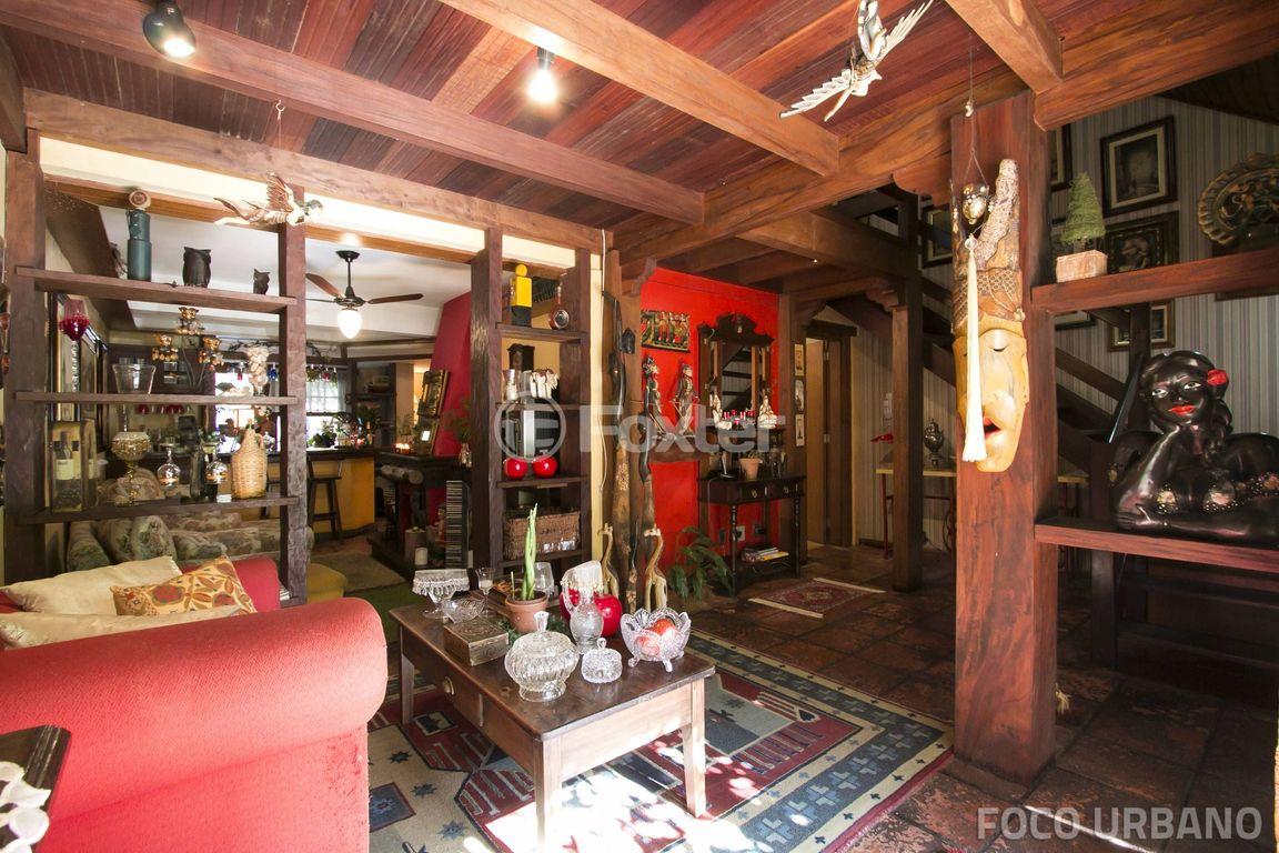 Casa 3 Dorm, Ipanema, Porto Alegre (122949) - Foto 4