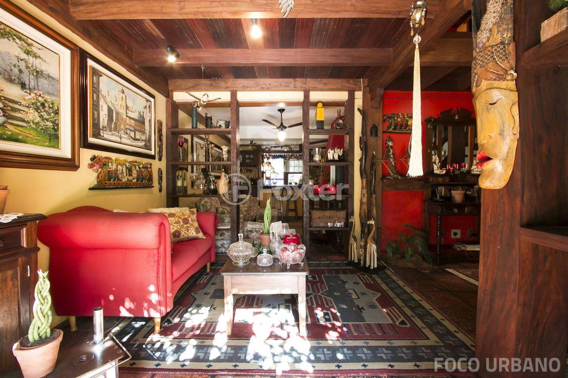 Casa 3 Dorm, Ipanema, Porto Alegre (122949) - Foto 5