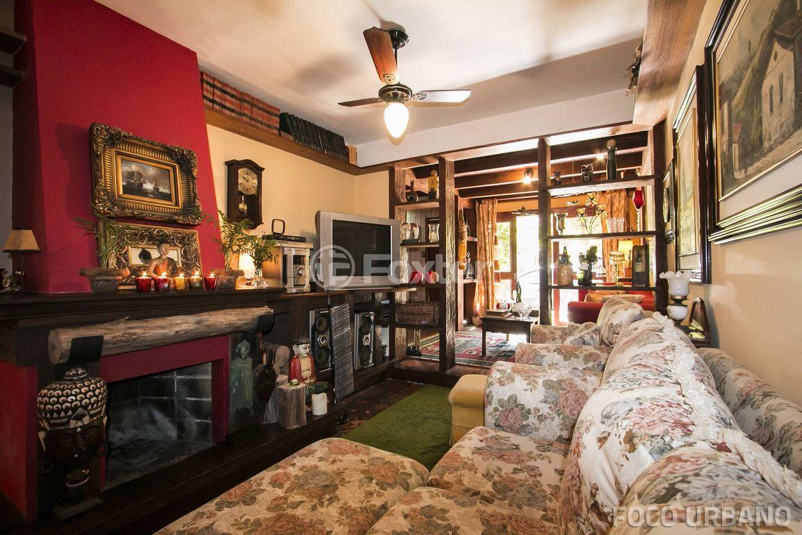 Casa 3 Dorm, Ipanema, Porto Alegre (122949) - Foto 7