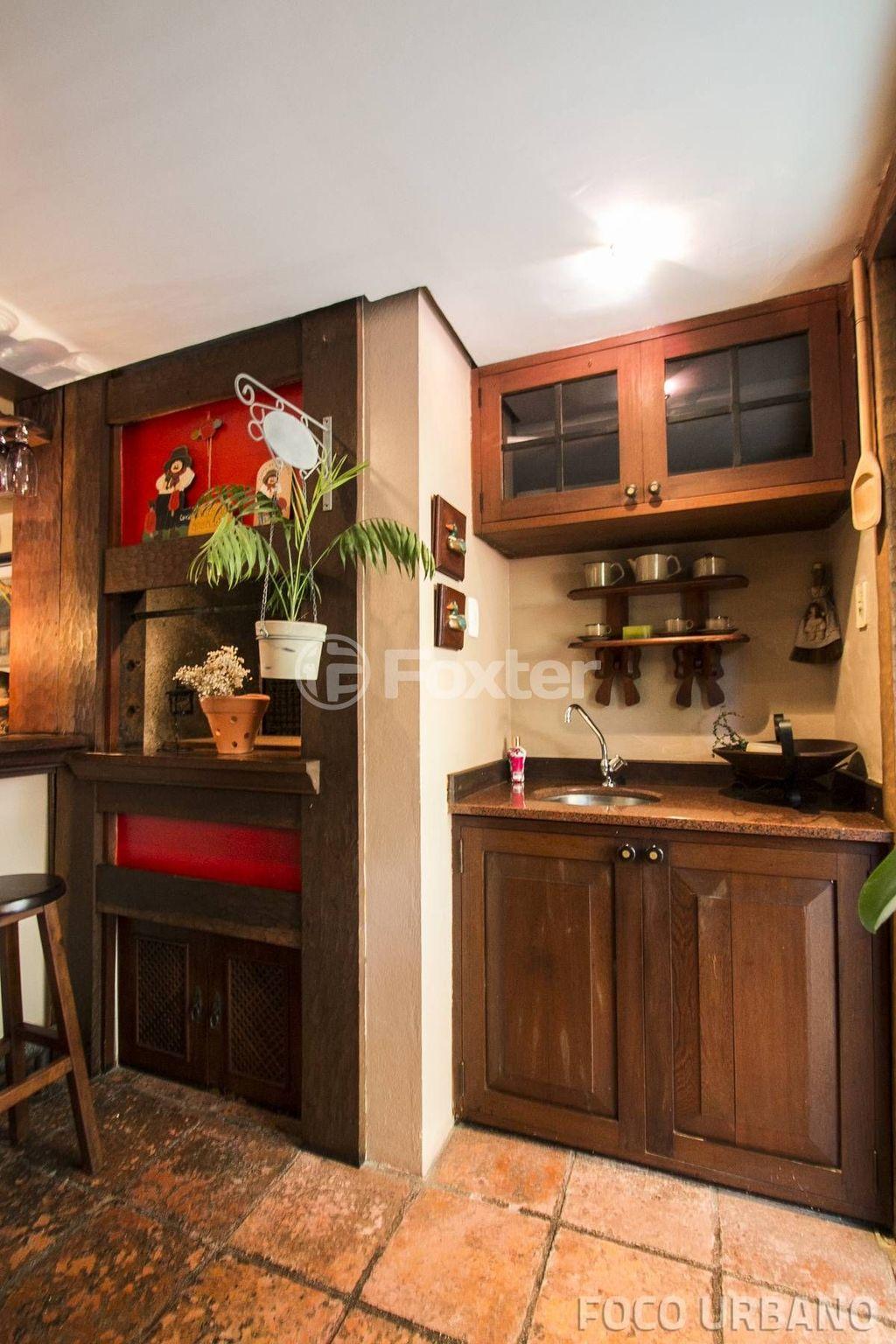 Casa 3 Dorm, Ipanema, Porto Alegre (122949) - Foto 11