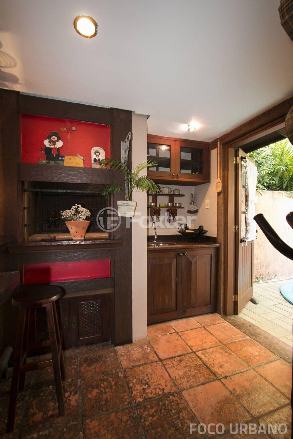 Casa 3 Dorm, Ipanema, Porto Alegre (122949) - Foto 12