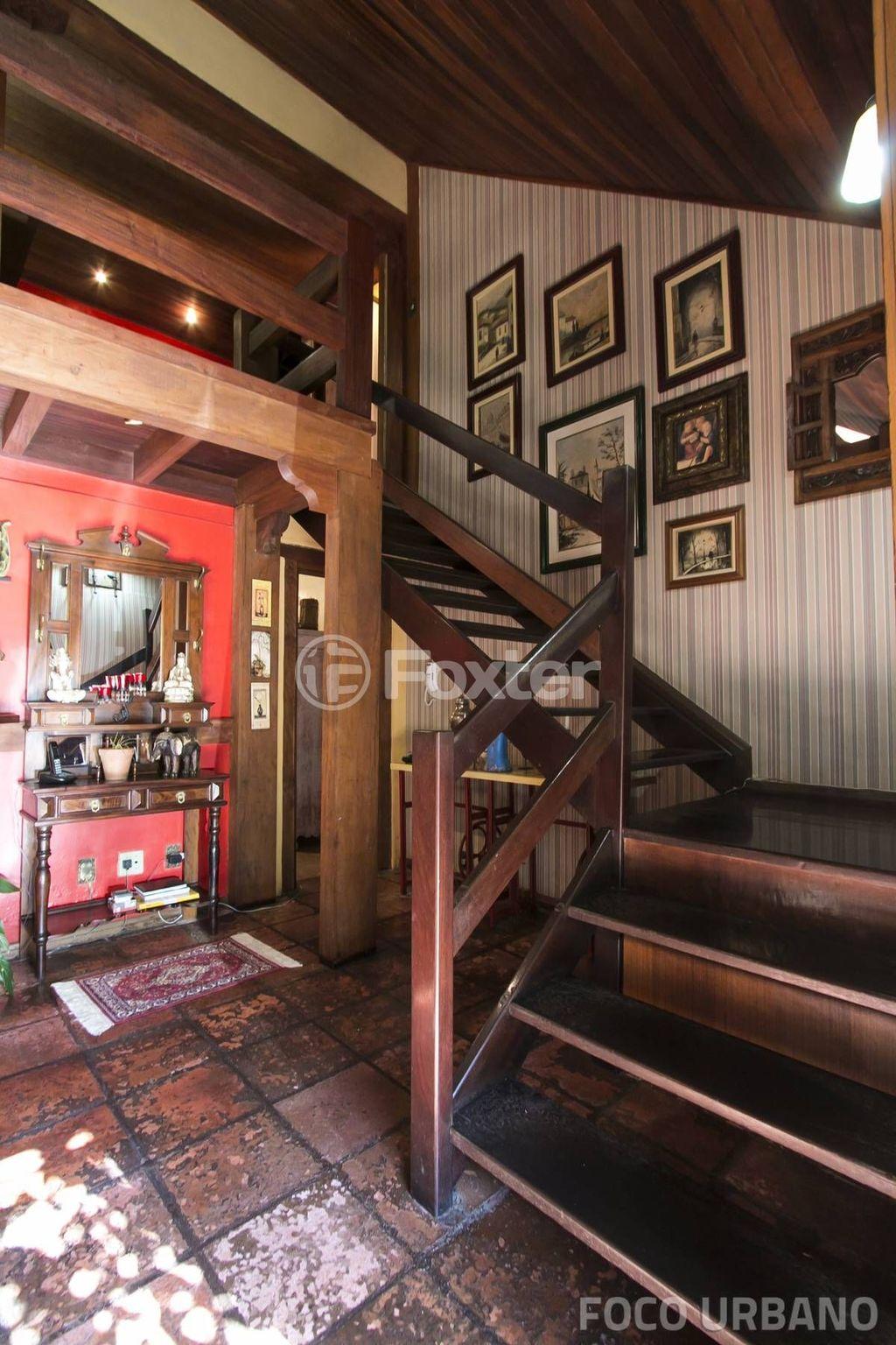 Casa 3 Dorm, Ipanema, Porto Alegre (122949) - Foto 21