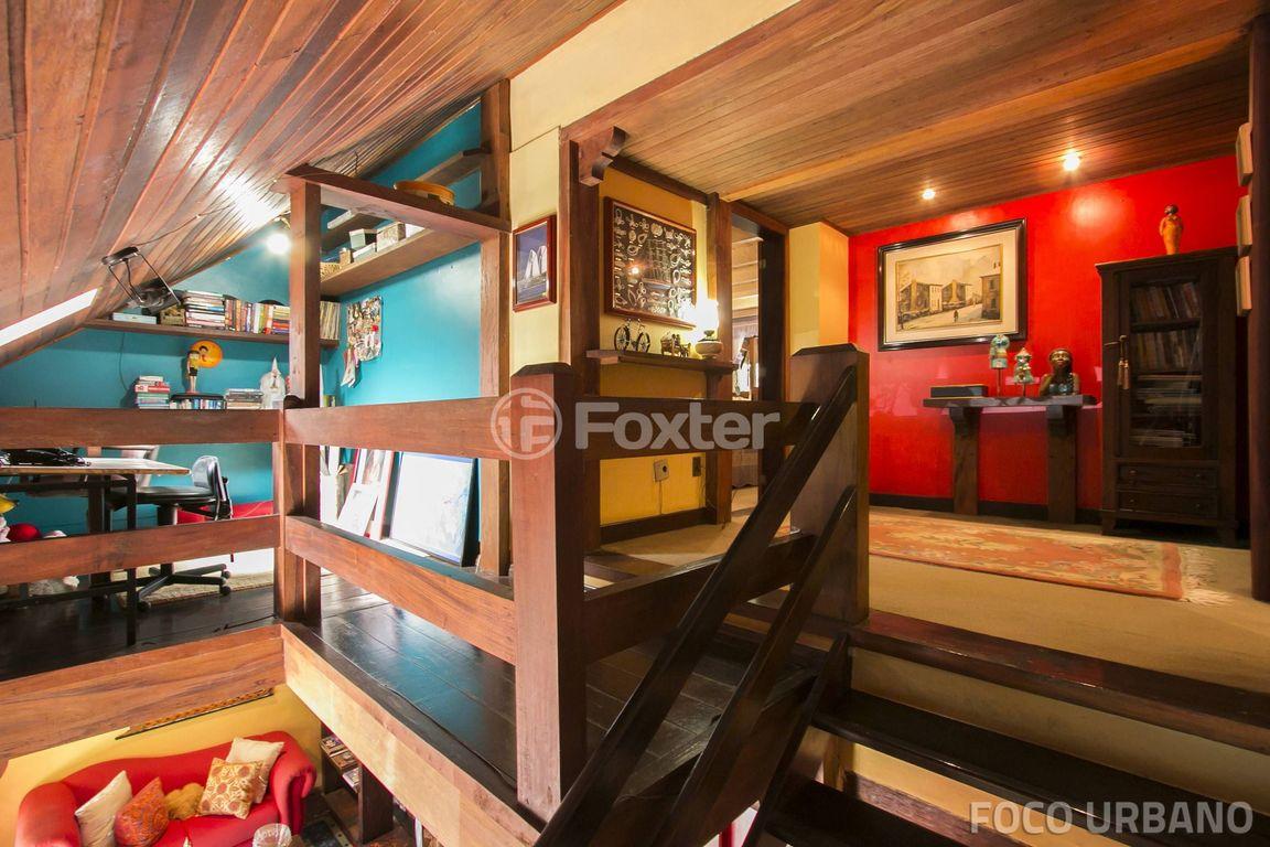 Casa 3 Dorm, Ipanema, Porto Alegre (122949) - Foto 22
