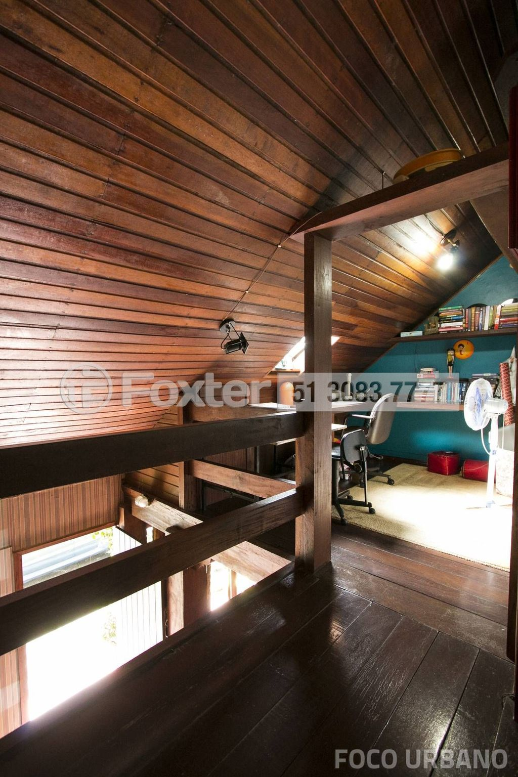 Casa 3 Dorm, Ipanema, Porto Alegre (122949) - Foto 23