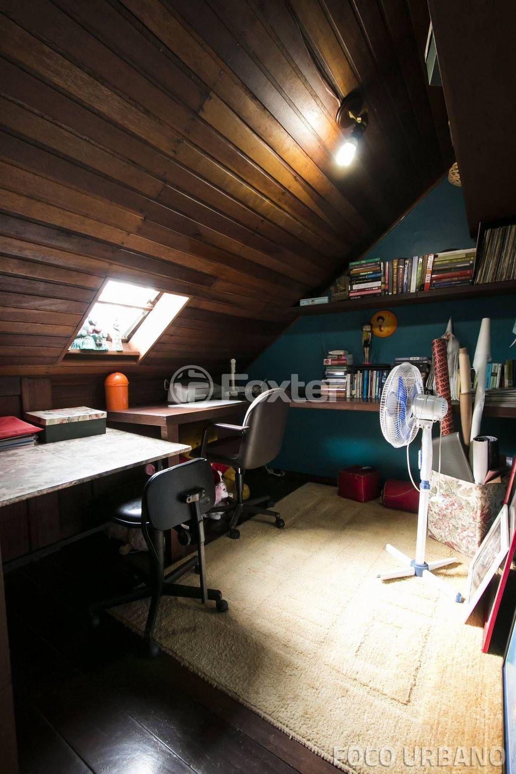 Casa 3 Dorm, Ipanema, Porto Alegre (122949) - Foto 24