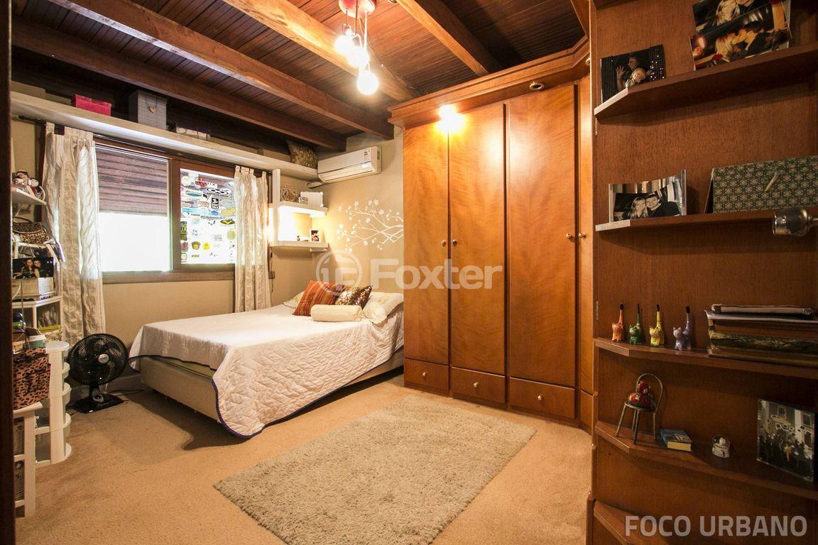 Casa 3 Dorm, Ipanema, Porto Alegre (122949) - Foto 25