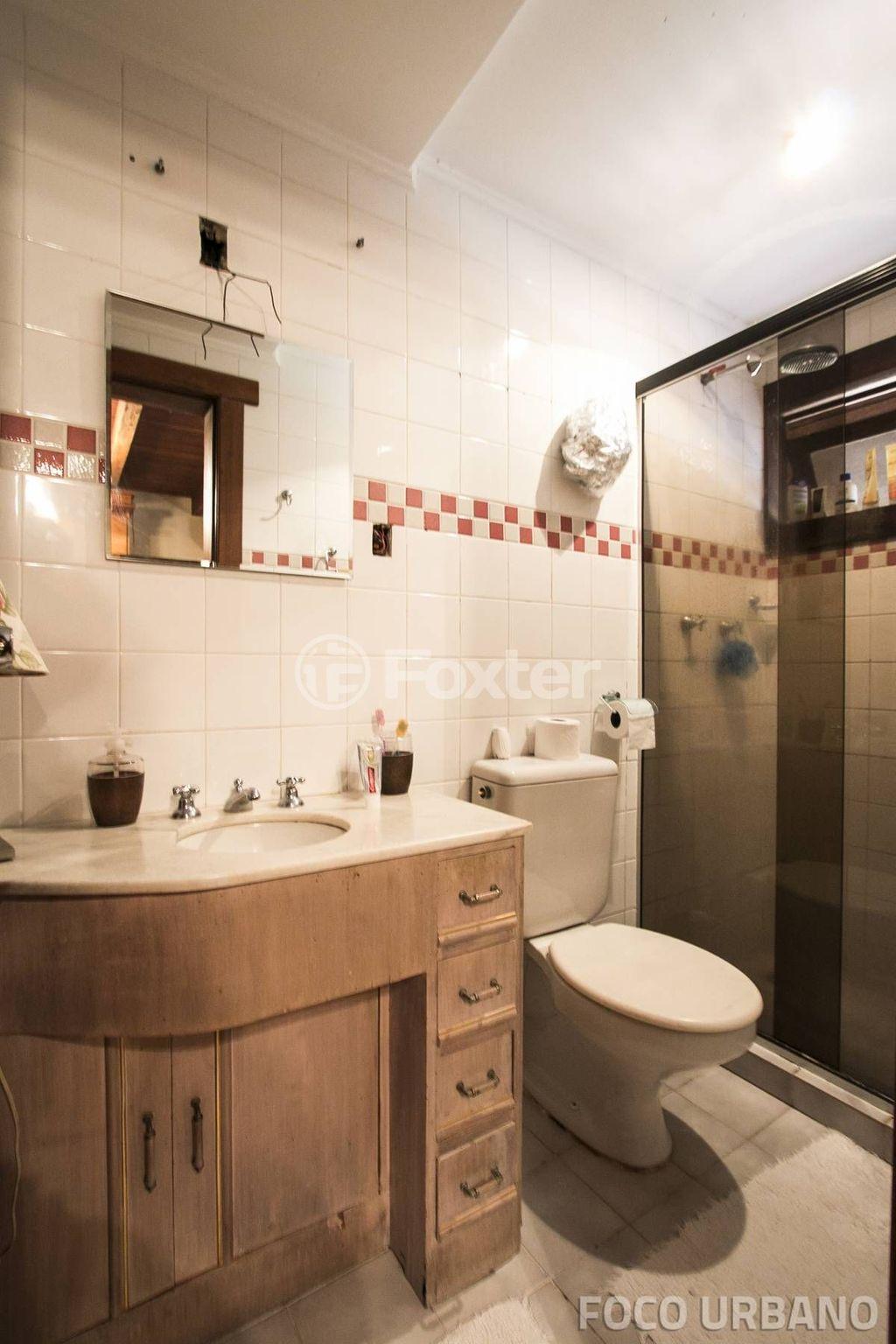 Casa 3 Dorm, Ipanema, Porto Alegre (122949) - Foto 26