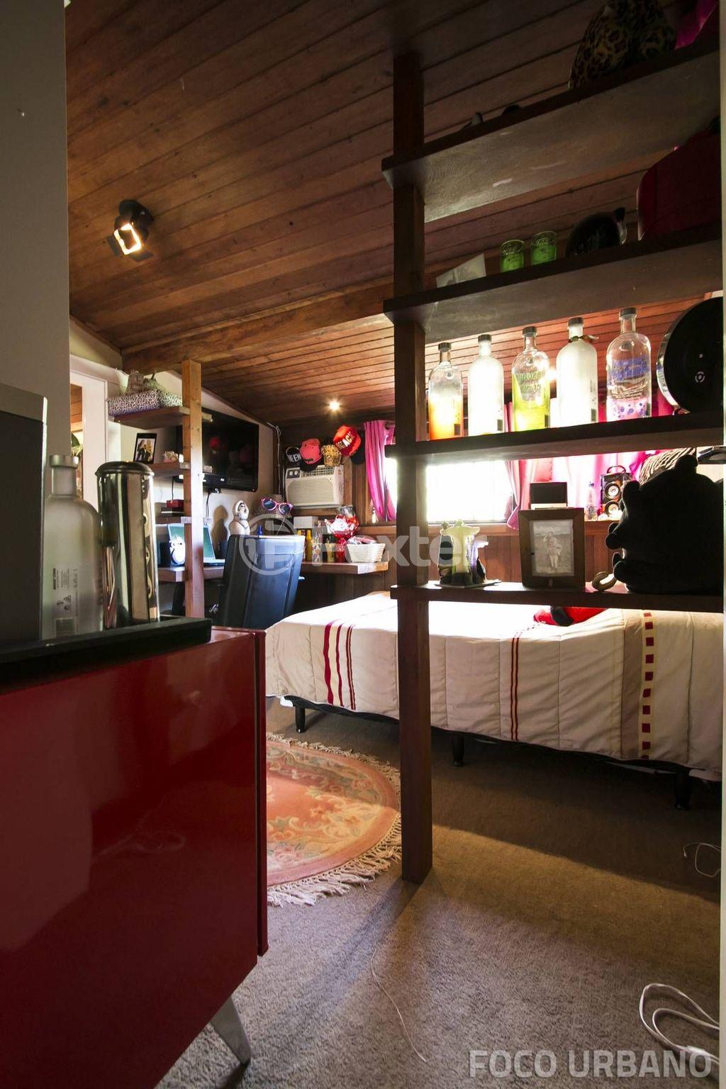 Casa 3 Dorm, Ipanema, Porto Alegre (122949) - Foto 29