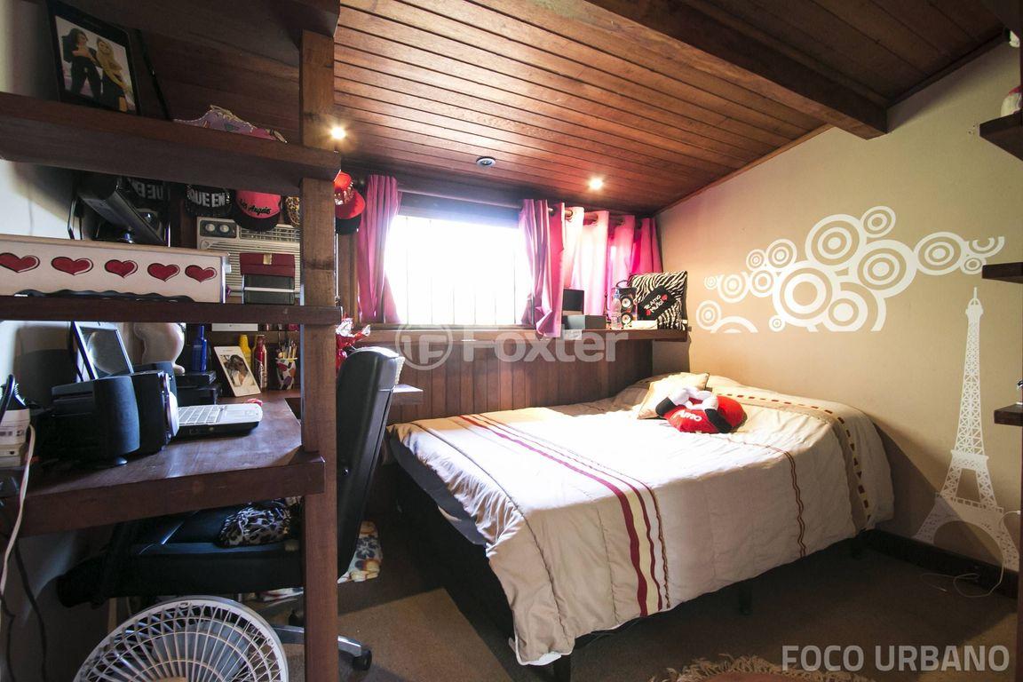Casa 3 Dorm, Ipanema, Porto Alegre (122949) - Foto 30