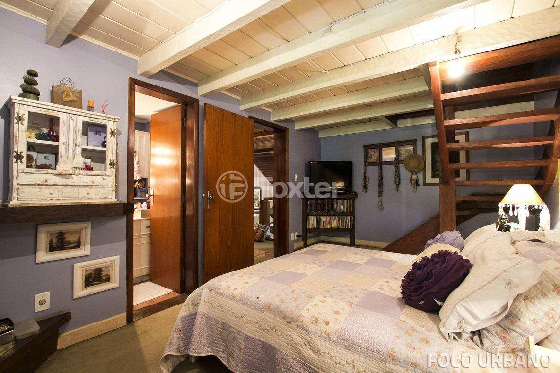 Casa 3 Dorm, Ipanema, Porto Alegre (122949) - Foto 33