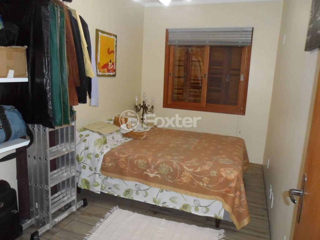 Casa 3 Dorm, Vila Ipiranga, Porto Alegre (123019) - Foto 2