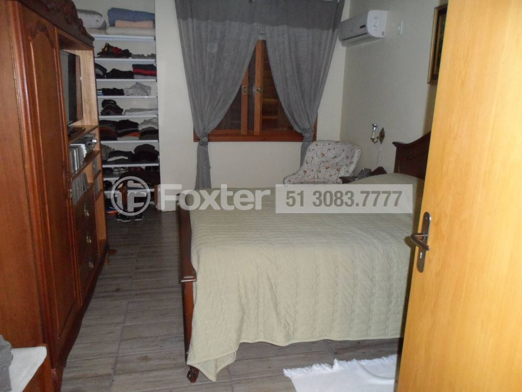 Casa 3 Dorm, Vila Ipiranga, Porto Alegre (123019) - Foto 3