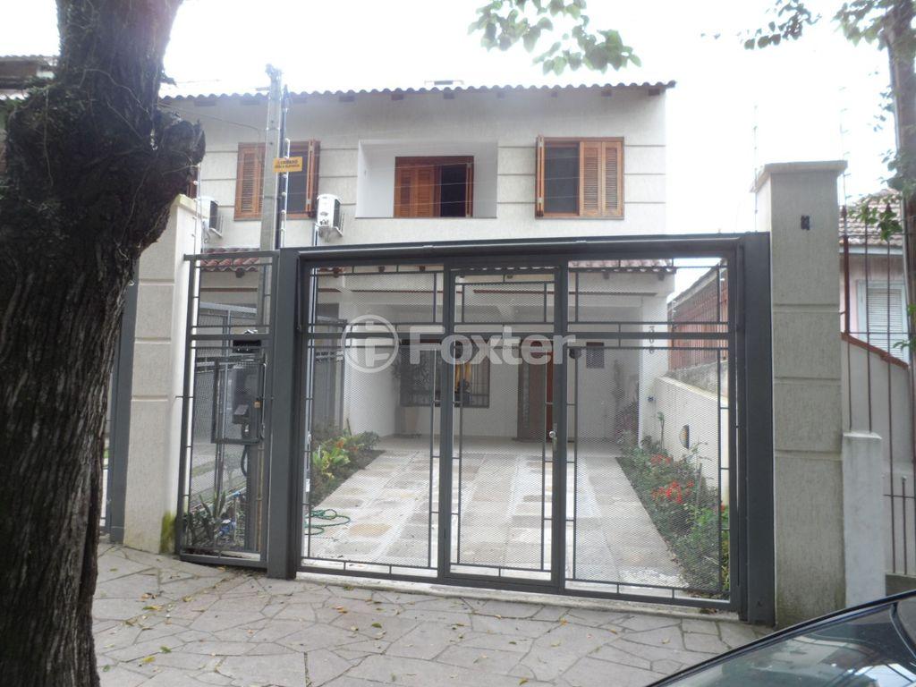 Casa 3 Dorm, Vila Ipiranga, Porto Alegre (123019) - Foto 9