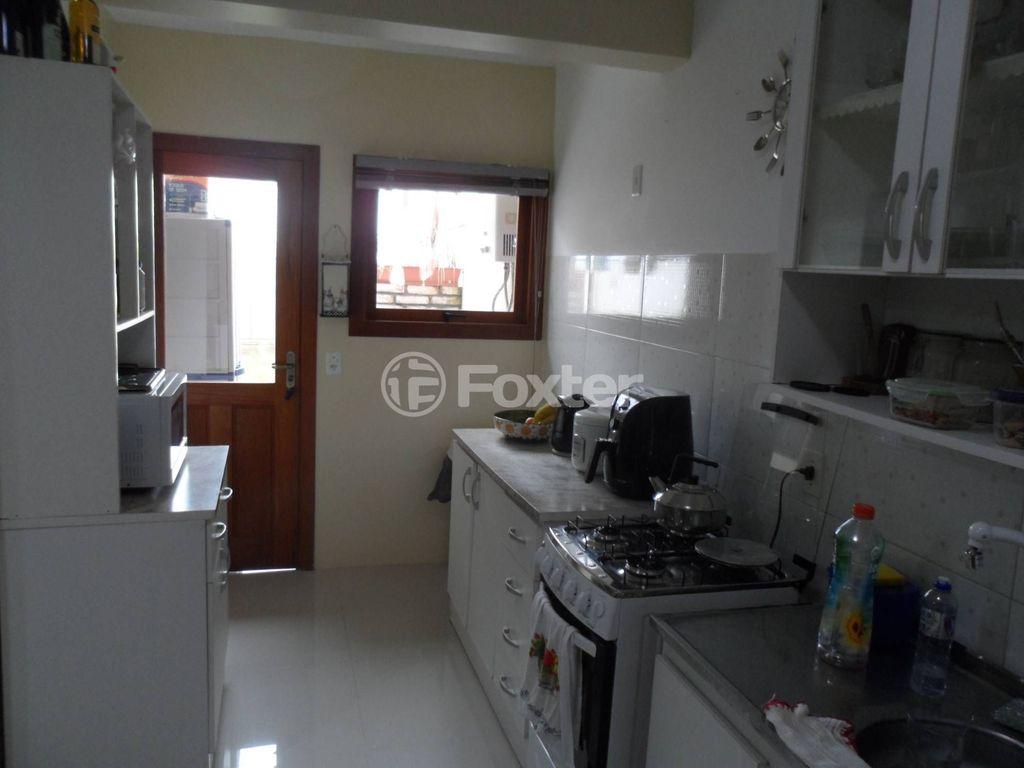 Casa 3 Dorm, Vila Ipiranga, Porto Alegre (123019) - Foto 6