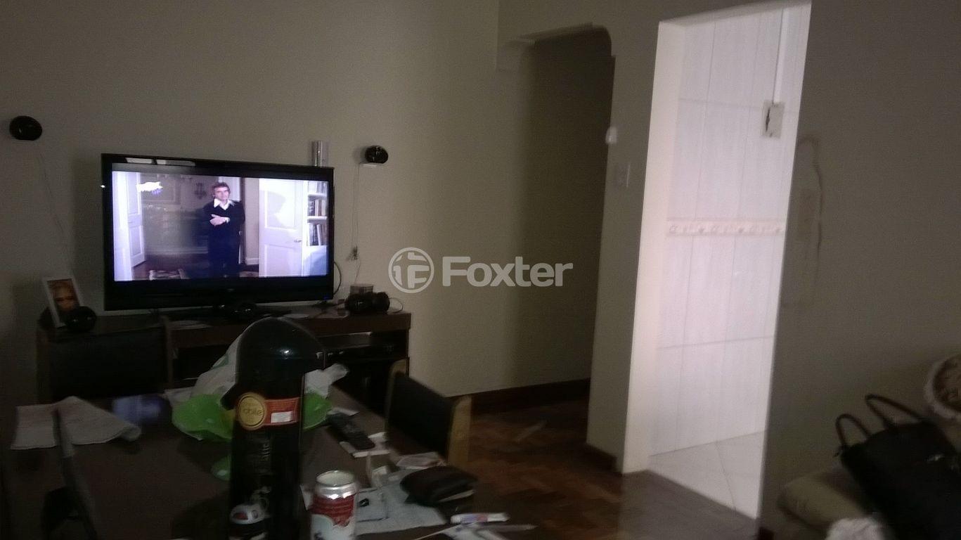 Casa 1 Dorm, Menino Deus, Porto Alegre (123032) - Foto 6
