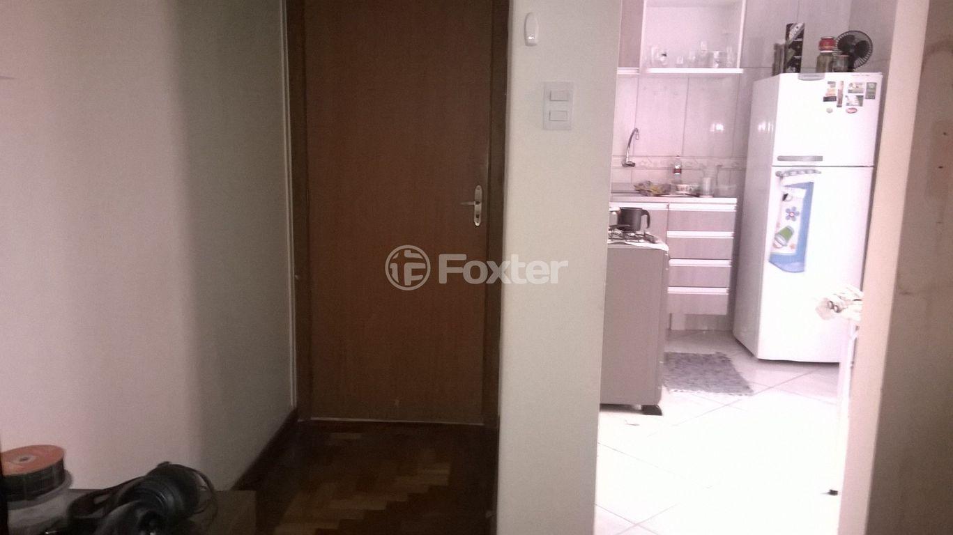 Casa 1 Dorm, Menino Deus, Porto Alegre (123032) - Foto 7
